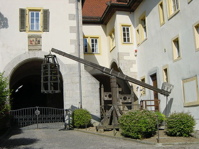 中世犯罪博物館.JPG